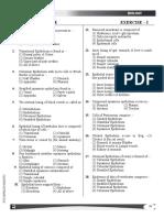 Animal Tissues EXE 1.pdf