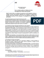 CP_Sauvegarde de l'Anjou 10-12