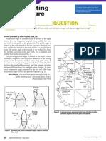 operating-pressure-angle.pdf