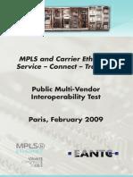 EANTC-MPLSEWC2009-WhitePaper-v1.0.pdf