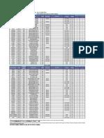 mb_memory_ga-h110m-s2h.pdf