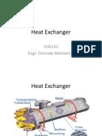 Heat Exchanger 2(1).pptx