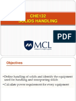 Solid Handling_REV1.pdf
