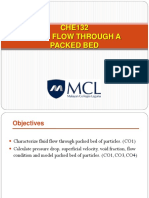 Fluid-Flow-Through-A-Packed-Bed_REV1.pdf
