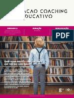 Formação - Coaching Educativo_ALMADA 2018