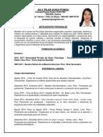July HOJA DE VIDA.docx