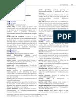 [Doi 10.1007%2F978!3!642-41714-6_163774] Herrmann, Helmut; Bucksch, Herbert -- Dictionary Geotechnical Engineering_Wörterbuch GeoTechnik __ Primary Blind Valley
