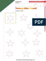 02 Percepción visual.pdf