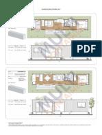 multicontainer-todos-los-planos.pdf