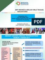 indonesia modest fashoio