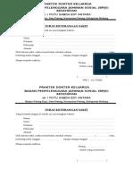 edoc.site_surat-keterangan-sakitdoc.pdf