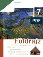 Infrashape – fogyni szeretnék | magyarkezek.hu Budapest | Online könyvelés | e-kereskedelem