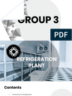 GROUP 3 REF PLANT.pptx