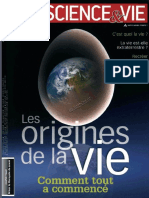 Science.et.Vie.hs.French.mag ELAND