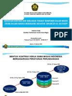 KemenESDM-Kepastian-Kontrak-dan-TKDN-dalam-Mendukung-EOR(1).pdf