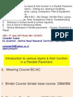 Design, construction maintenance  FP.pdf
