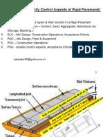 Construction RPFuldayFeb 2018 .pdf