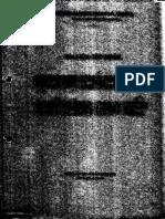 ACB 3.PDF
