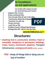 Foundation, deep foundation llPile .pdf