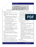 IGP-CSAT-Paper-1-Indian-History-Post-Mauryan-Period-200-Bc-300-Ad-Part-1.pdf