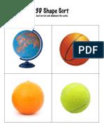 SolidShapeSort.pdf