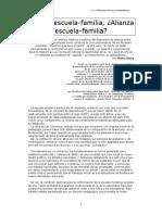 CARLI ALIANZA ESCUELA FAMILIA.pdf