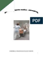 URGENTE MEDICO CH.doc