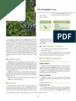Carrió et al. 2018- IECTB Fase 2.pdf
