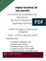 COMENTARIOS - ECOLOGIA.docx