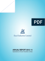 Annual Report 2013-14 of Subsidiary Companies.pdf