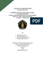 proposal KALBE.doc