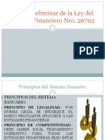 Principios del Sistema Financiero.ppt