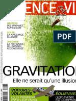 Science&Vie.N1116.French.ebook ELAND