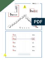 01.-TRECE.pdf