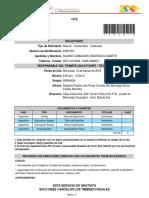 MasterClass JP Workbook With HoneymoonOutline v1.1