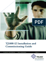 TJ1400%20Type-12SR%20Installation%20and%20Commissioning%20Guide.pdf