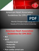 American-Heart-Association-นสพ.2015.ppt-122016.ppt