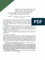 V41N05_357.pdf