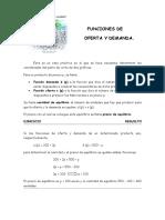 FUNCIONES DE OFERTA Y DEMANDA.doc