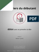 Les Cahiers Du Debutant