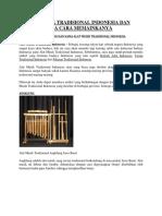 33_ALAT_MUSIK_TRADISIONAL_INDONESIA_DAN.docx