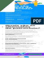 Infografico Sympla_Smartalk