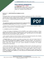 3T2017_L5_esboço_caramuru (1) 3.pdf