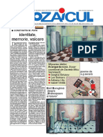 Mozaicul_5-6_2014.pdf
