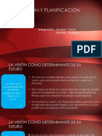 Visión Y Planificacion.pdf
