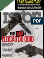 IstoeEd2543-20092018