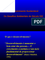 V03-Desafios Ambient a Is - Campos Salles - 2006