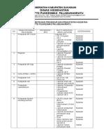 Daftar Program.doc