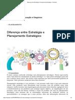 Diferença entre Estratégia e Planejamento Estratégico – EmGotas.pdf