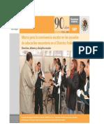 MARCO PARA LA CONVIVENCIA ESCOLAR EN LAS ESCUELAS DE EDUCACION SECUNDARIA EN EL DF.pdf